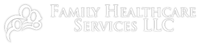 Family Healthcare Services LLC
