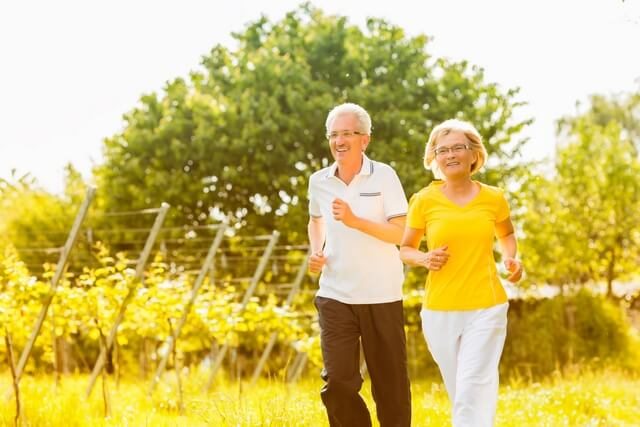 Tips for Preventing Dementia at an Advanced Age