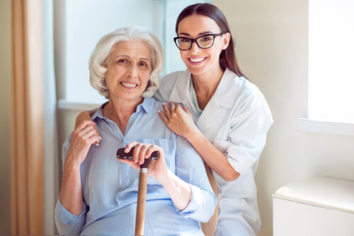 What You Need to Know When Finding a Professional In-Home Care Service
