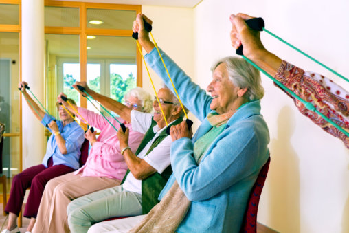 exercise-helping-your-aging-loved-one-reduce-the-risks-for-vascular-dementia