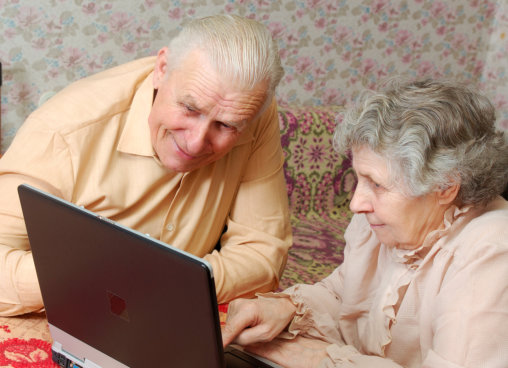 finding-the-best-home-healthcare-services--