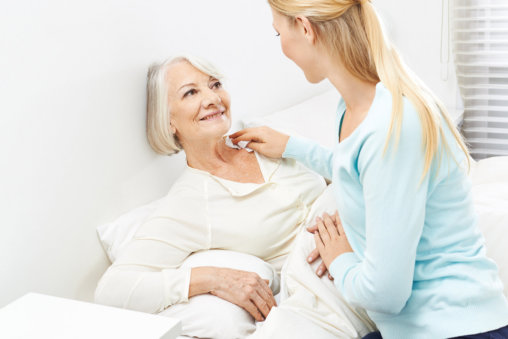 your-5-point-guide-for-elderly-hygiene-care
