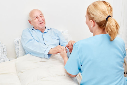 finding-exceptional-home-care-services-for-an-aging-loved-one